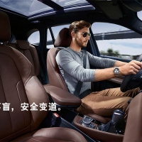 BMWtuning提升宝马车主的驾驶体验