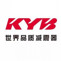 GT Show KYB展台来体验操控舒适