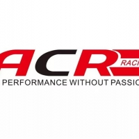ACR Racing出席今年3月GT Show
