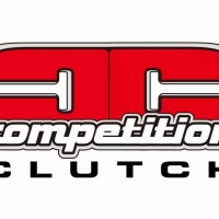 Competition Clutch离合器将亮相