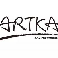 ARTKA轮毂与您相约3月GT Show