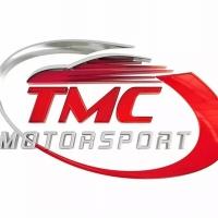 TMC MOTORSPORT亮相GTShow