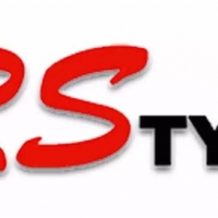 高性能RS TYPE排气亮相GT Show