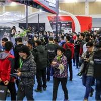 2017GT Show改装盛宴苏州开展