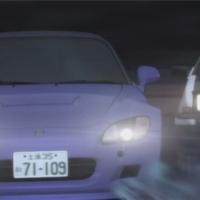 魔王对决! S2000乱斗SEMA Show